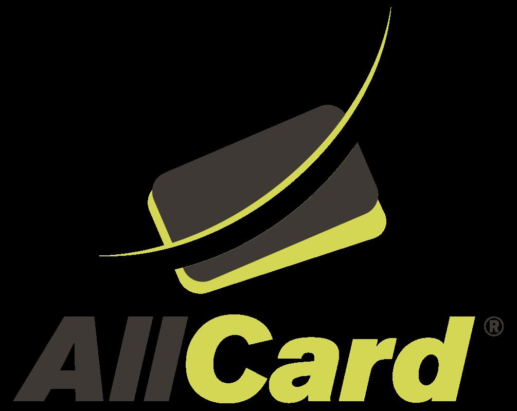AllCardMX