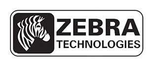 Consumibles para Impresoras Zebra